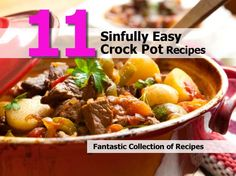 sinfully-easy-crock-pot-recipes