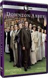 books, costumes, country houses, season, british, dramas, families, downton abbey, evenings
