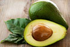Glucose-Balancing Foods Shopping List