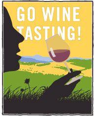 Other vineyards to visit:  Erath, Ponzi, Argyle, Rex Hill, Duck Pond, Adelsheim