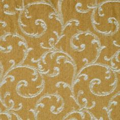 Classic Scroll Dijon #romanshades #windows #windowtreatments #scroll #traditionalscroll #pattern #fabric #textures