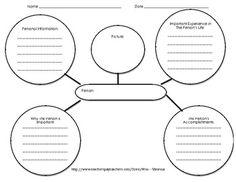 underground railroad essay outline