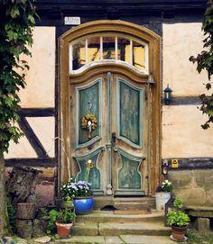 front doors, old houses, 300 farm house, farmer hous, farm houses
