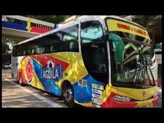 ♫♪♫♫ Canción con ritmo para la selección de Colombia al Mundial 2014 ♪♫♪♪ ♥  ► La letra por aquí:  http://www.musica.com/letras.asp?letra=2157250