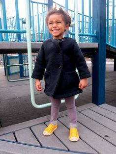 yellow shoes #wewantsale #kiddies