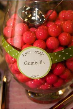 Popcorn and Candy Buffet #wedding #favors #ideas #foodie #popcorn #apothocary candy buffet, buffet tag, candi buffet