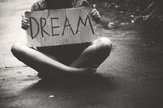 pictur, life, dreams, inspir, word, quot, live, thing, photographi
