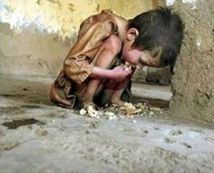 People In India   Poverty-in-India.jpg
