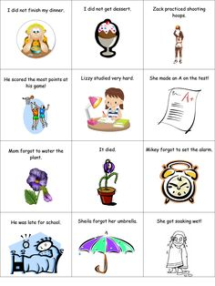 Cause and Effect on Pinterest | Cause And Effect, Anchor Charts and ...
