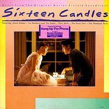 Jake Ryan film, jake ryan, happy birthdays, dreams, old movies, ducks, sixteen candles, classic, cards