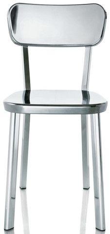 Deja-Vu Chair by #Ma