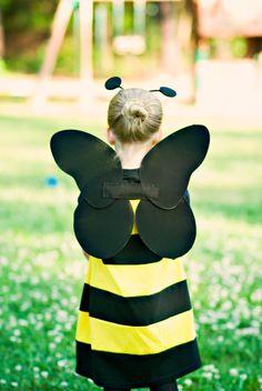 Idees Deguisements Pour Enfants On Pinterest Kid Costumes Space
