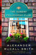 The Sunday Philosophy Club / Leisure Reading Collection