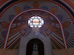 While most of the small community's members left long ago for France or Israel, many Tunisians express hopes that the country's Jews might one day return to preserve the society's religious diversity.
