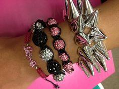 Kawaii bracelets