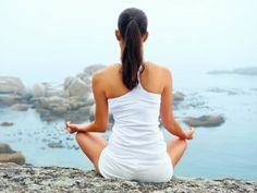 Click here to find discounted yoga classes in your area!