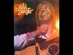 An Evening With John Denver (Full Vinyl LP)