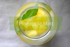 images of flavored water recipes | homemade-flavored-water-recipes-44a