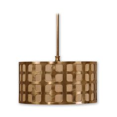"""Destination Lighting.  Really cool, but too expensive.  $394 20"""" dia"""