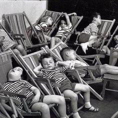 nap time, little people, children, babi, nappi time, kids, black, stripe, sweet dreams