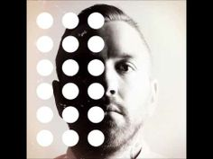 City and Colour - Two Coins  I've always been dark with light somewhere in the distance