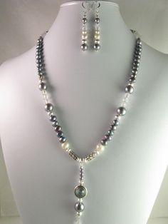 freshwat pearl