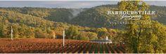 wines, wineries, barboursvill vineyard, favorit thing, weekend, virginia wineri, virginia trip