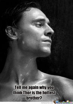 dear lord, favorit celebr, tom hiddleston