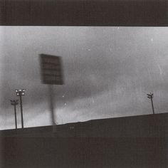 Godspeed! You Black Emperor - F♯ A♯ ∞