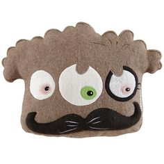 593567_KId_Creatures_Pillow_Monster