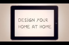 Design your home at home - Introducing Sayducks Augmented Reality solution for visualising furniture at your home!