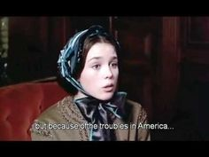 L'Histoire d'Adèle Hugo (1975) with English Subtitles. HQ  Full Movie