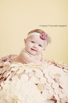 #children #photography #poses #lifestyle