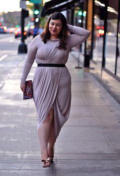 new years dress tumblr | ... dress is old, I am new. Dress: Aqua by Aqua, Shoes: Valentino, Bag