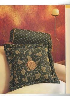 Ameixa Magrela: molde tay với, free pattern, vải nỉ, mold free, khéo tay, với vải, felt craft, ameixa magrela