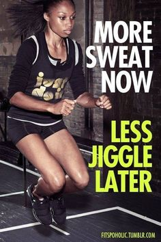 weight loss, fitness tips, jiggl, motivational quotes, physical exercise