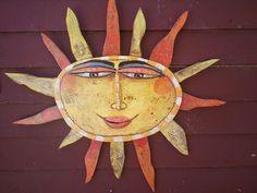 jim lambert folk art - Google Search