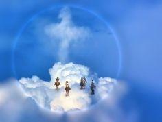 amaz cloud