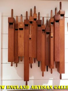 Pinterest discover and save creative ideas for Classic house organ sound