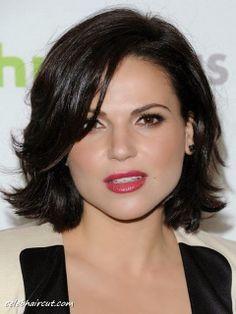Medium Hair Cuts For Women | Best Women Hairstyles 2014 | Haircuts, hairstyles