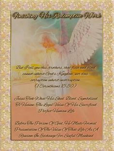 pentecost acts 2 1-4