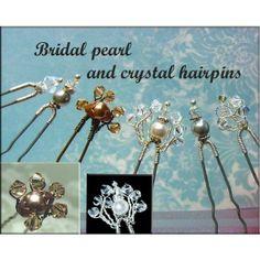 Instant Download TUTORIAL JewelryTutorial by JewelryonPicadilly, $3.00