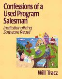 William Tracz '72: Confessions of a Used Program Salesman