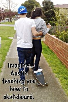 Austin Mahone Imagine 24 Requested Austin Was Coming Over For Your