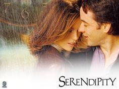 love chick flicks, film, romanc, christmas time, johncusack, romantic movies, john cusack, favorit movi, serendipity