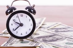 9 Financial To-Dos You Can Tackle in 10 Minutes  #financial #business