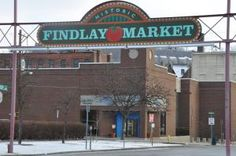 Chatfield College receives $7,500 Grant from The Greater Cincinnati Foundation to fund program at Findlay Market Campus