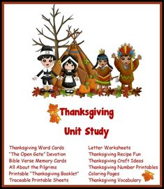 Christian Thanksgiving printables -    In additional to the numerous printable activities, your child will learn that the gate to God's heart is always open and that God loves them. Learn all about pilgrims and the holiday of Thanksgiving through crafts, activities and recipes. This adorable Thanksgiving packet is available through November at a reduced price of $2.99 for 65 pages of printable activities for you and your child to enjoy this Thanksgiving holiday.