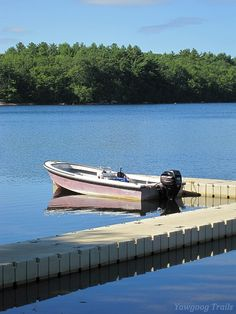 The Charlie Brown at #Yawgoog.  A 2014 image by David R. Brierley.