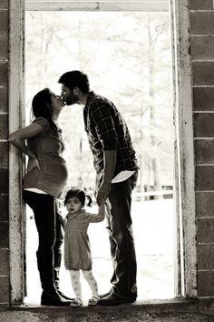 family pics, maternity photos, famili, maternity photography, family photos, baby bump pics, maternity shoots, matern photo, photo shoots